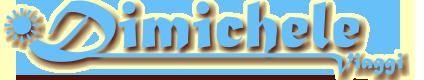 Dimichele Viaggi | ISCHIA HOTEL TERME Archivi - Dimichele Viaggi